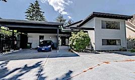 6520 Chelmsford Street, Richmond, BC, V7C 4H9