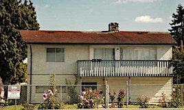 10560 132 Street, Surrey, BC, V3T 3V7
