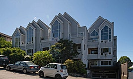 107-1330 Graveley Street, Vancouver, BC, V5L 3A2