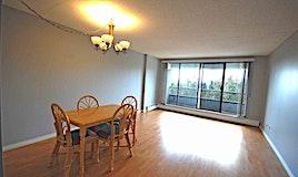 1501-6595 Willingdon Avenue, Burnaby, BC, V5H 4E5