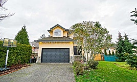 10756 Plumtree Close, Surrey, BC, V4N 4T3