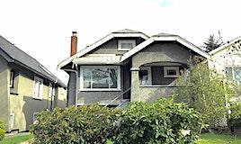 3279 W 11th Avenue, Vancouver, BC, V6K 2M9