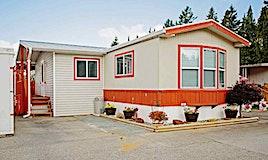 15-4426 232 Street, Langley, BC, V2Z 2R2