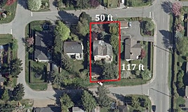 13970 Malabar Avenue, Surrey, BC, V4B 2Y2