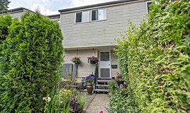 84-3441 E 49th Avenue, Vancouver, BC, V5S 1M1