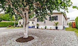 Coquitlam, BC Mobile Homes for Sale | REW