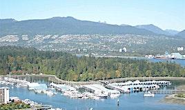 1804-1211 Melville Street, Vancouver, BC, V6E 0A7