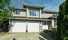 35624 Dina Place, Abbotsford, BC, V3G 1L7