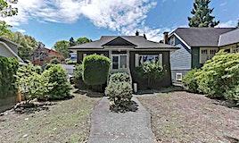 836 W 22nd Avenue, Vancouver, BC, V5Z 1Z9