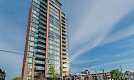 1206-188 Agnes Street, New Westminster, BC, V3L 0H6