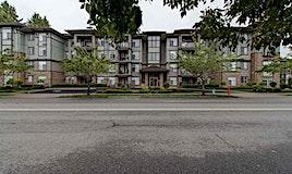 204-33338 Mayfair Avenue, Abbotsford, BC, V2S 0A4