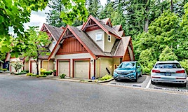 20-50 Panorama Place, Port Moody, BC, V3H 5H5