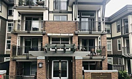 402-4728 Brentwood Drive, Burnaby, BC, V5C 0G2