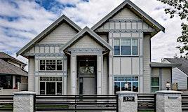 100 Wellington Crescent, Richmond, BC, V7B 1G5