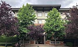 218-2280 Wesbrook Mall, Vancouver, BC, V6T 2K3