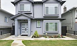 6583 Knight Street, Vancouver, BC, V5P 2W1