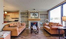 702-5639 Hampton Place, Vancouver, BC, V6T 2H6