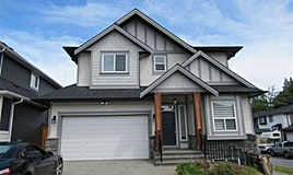 11220 243 Street, Maple Ridge, BC, V2W 1H5