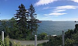 3699 Sunset Lane, West Vancouver, BC, V7V 0A9