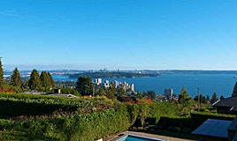 2080 26th Street, West Vancouver, BC, V7V 4K4
