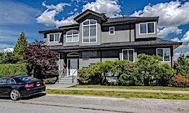78 N Carleton Avenue, Burnaby, BC, V5C 6P4