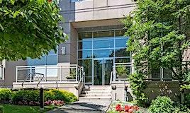 204-2483 Spruce Street, Vancouver, BC, V6H 4J2