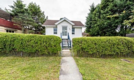 706 First Street, New Westminster, BC, V3L 2H5