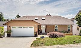 35300 Mccorkell Drive, Abbotsford, BC, V3G 2C3