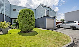 12-1829 Heath Road, Agassiz, BC, V0M 1A2