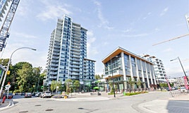 1208-8538 River District Crossing, Vancouver, BC, V5S 0C9