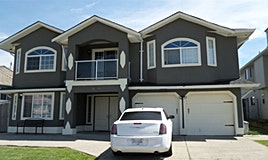 30598 Sparrow Drive, Abbotsford, BC, V2T 5R9