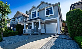 11516 228 Street, Maple Ridge, BC, V2X 3P3
