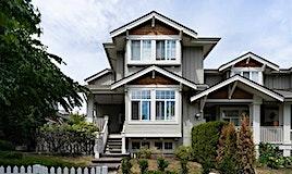 10-14877 58 Avenue, Surrey, BC, V3S 8Y9