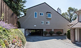 304-11726 225 Street, Maple Ridge, BC, V2X 6E4