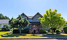 2040 W 58th Avenue, Vancouver, BC, V6P 1X4