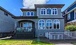 3853 W 12th Avenue, Vancouver, BC, V6R 2N9