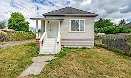 11272 Dartford Street, Maple Ridge, BC, V2X 1V1