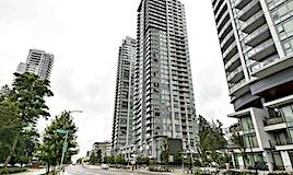 2903-6588 Nelson Avenue, Burnaby, BC, V5H 0E8