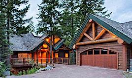 1547 Spring Creek Drive, Whistler, BC, V0N 1B1