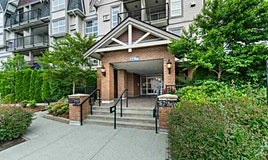 303-17769 57 Avenue, Surrey, BC, V3S 1H1