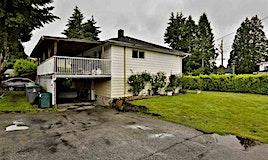 12975 100 Avenue, Surrey, BC, V3T 1G9
