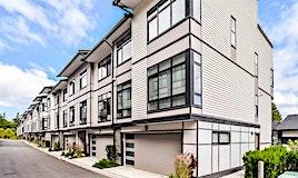 31-14057 60a Avenue, Surrey, BC, V3X 0J2