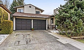 11694 Misuto Place, Maple Ridge, BC, V2X 8T5