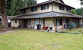9252 204 Street, Langley, BC, V1M 1B7