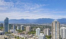 2703-4880 Bennett Street, Burnaby, BC, V5H 0C1