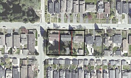 617 E 22nd Street, North Vancouver, BC, V7L 3E1