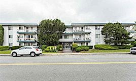 104-17707 57a Avenue, Surrey, BC, V3X 1B5