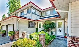 4-22268 116 Avenue, Maple Ridge, BC, V2X 1P5
