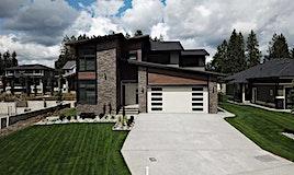 52764 Stonewood Place, Chilliwack, BC, V0X 1X1