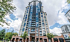 1803-10777 University Drive, Surrey, BC, V3T 0E6